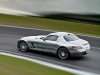 sls_amg_2010_14
