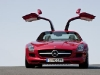 sls_amg_2010_15