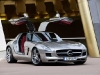 sls_amg_2010_17
