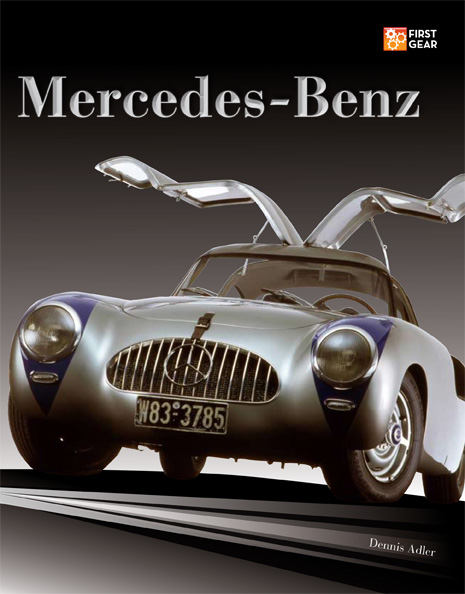 mercedes benz books amg market mercedes benz